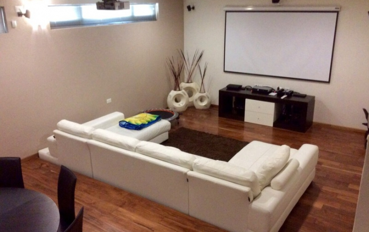 Foto de casa en venta en, la vista contry club, san andrés cholula, puebla, 932311 no 06