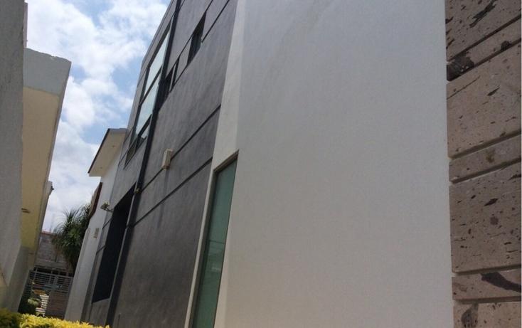 Foto de casa en venta en  , la vista contry club, san andrés cholula, puebla, 932311 No. 07