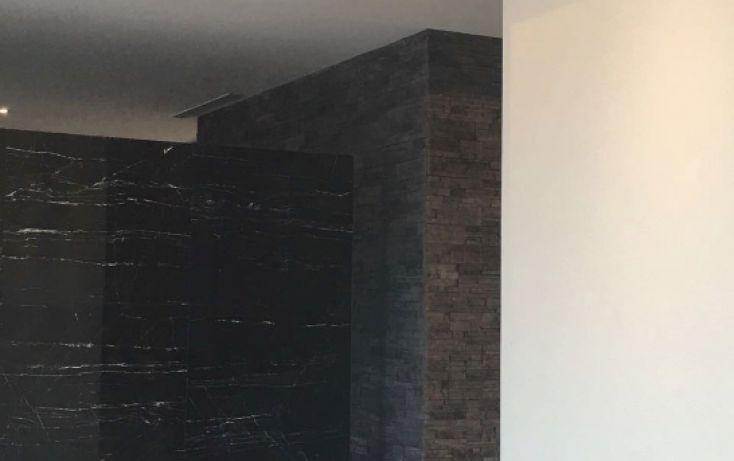 Foto de casa en renta en, la vista contry club, san andrés cholula, puebla, 948759 no 02
