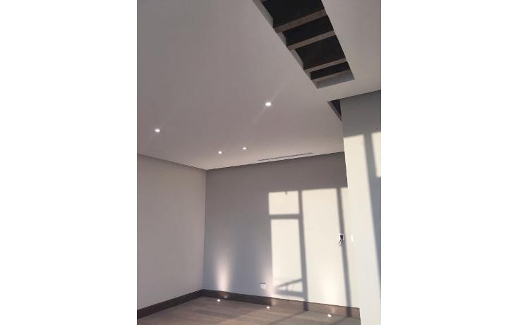 Foto de casa en renta en  , la vista contry club, san andrés cholula, puebla, 948759 No. 04