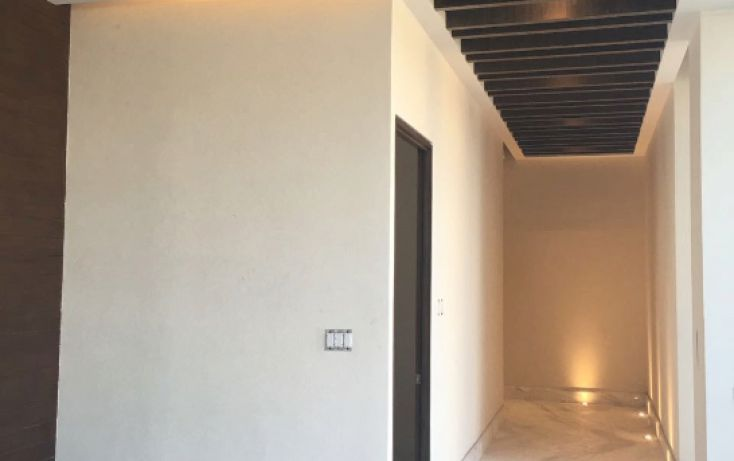 Foto de casa en renta en, la vista contry club, san andrés cholula, puebla, 948759 no 10