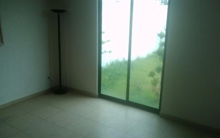 Foto de casa en venta en  , la vista, corregidora, querétaro, 1403545 No. 03