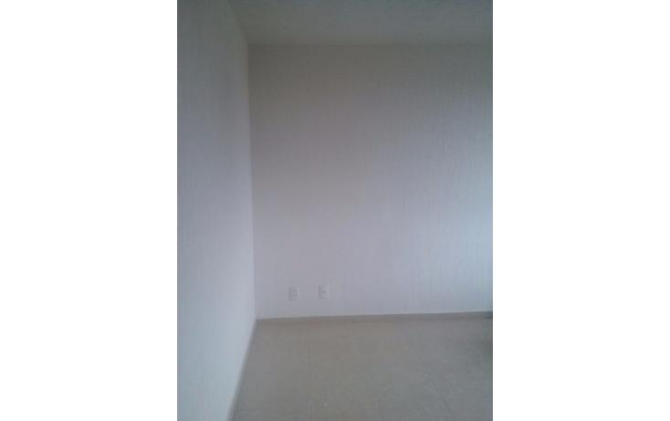 Foto de casa en venta en  , la vista, corregidora, querétaro, 1403545 No. 06