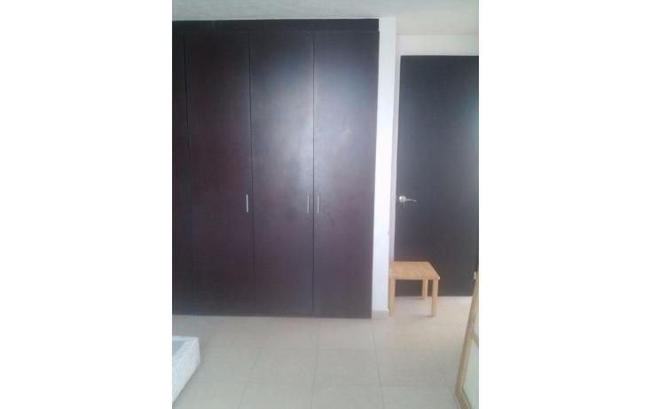 Foto de casa en venta en  , la vista, corregidora, querétaro, 1403545 No. 07