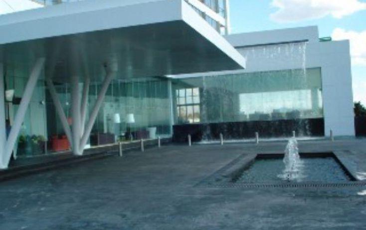 Foto de departamento en renta en la vista country club 8, santa maría, san andrés cholula, puebla, 998219 no 02
