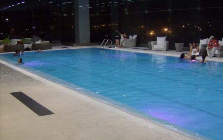 Foto de departamento en renta en la vista country club 8, santa maría, san andrés cholula, puebla, 998219 no 04
