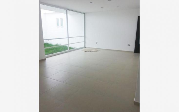 Foto de casa en venta en la vista, vista 2000, querétaro, querétaro, 879565 no 03