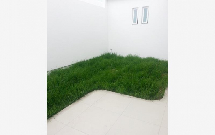 Foto de casa en venta en la vista, vista 2000, querétaro, querétaro, 879565 no 04