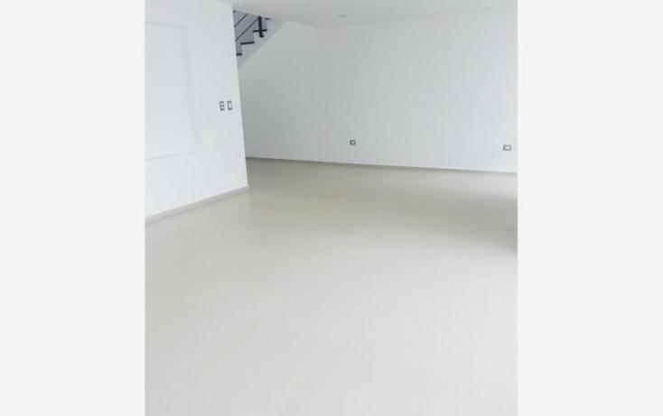Foto de casa en venta en la vista, vista 2000, querétaro, querétaro, 879565 no 05