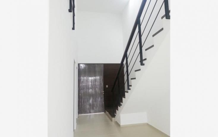 Foto de casa en venta en la vista, vista 2000, querétaro, querétaro, 879565 no 07