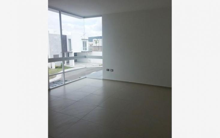 Foto de casa en venta en la vista, vista 2000, querétaro, querétaro, 879565 no 13