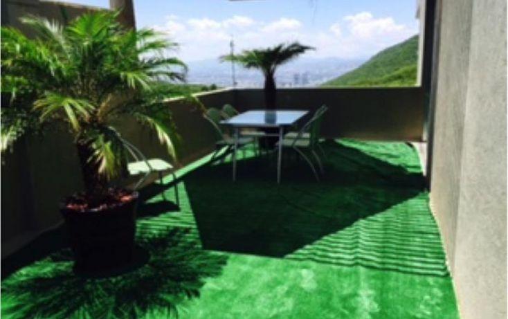 Foto de casa en venta en la yuca 32, cumbres del cimatario, huimilpan, querétaro, 1780504 no 05