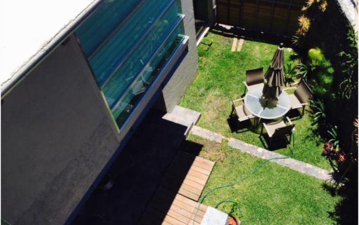 Foto de casa en venta en la yuca 32, cumbres del cimatario, huimilpan, querétaro, 1780504 no 06