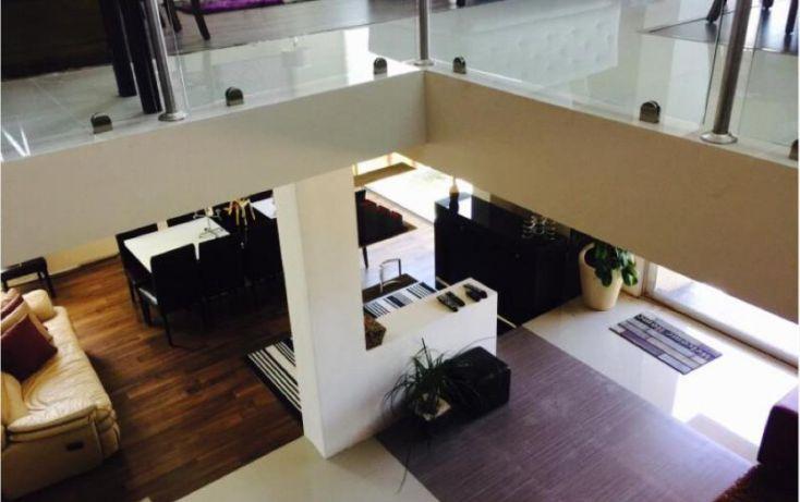 Foto de casa en venta en la yuca 32, cumbres del cimatario, huimilpan, querétaro, 1780504 no 07