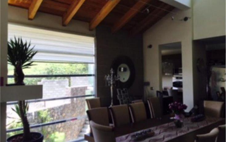 Foto de casa en venta en la yuca 32, cumbres del cimatario, huimilpan, querétaro, 1780504 no 10