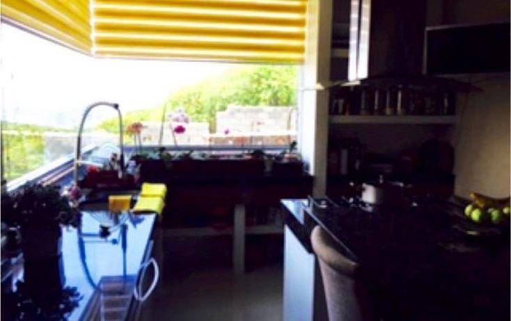 Foto de casa en venta en la yuca 32, cumbres del cimatario, huimilpan, querétaro, 1780504 no 12