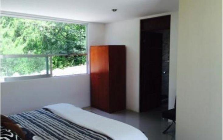 Foto de casa en venta en la yuca 32, cumbres del cimatario, huimilpan, querétaro, 1780504 no 14