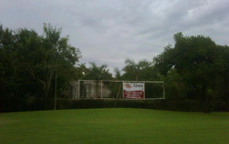Foto de casa en venta en, la zanja o la poza, acapulco de juárez, guerrero, 1058297 no 01