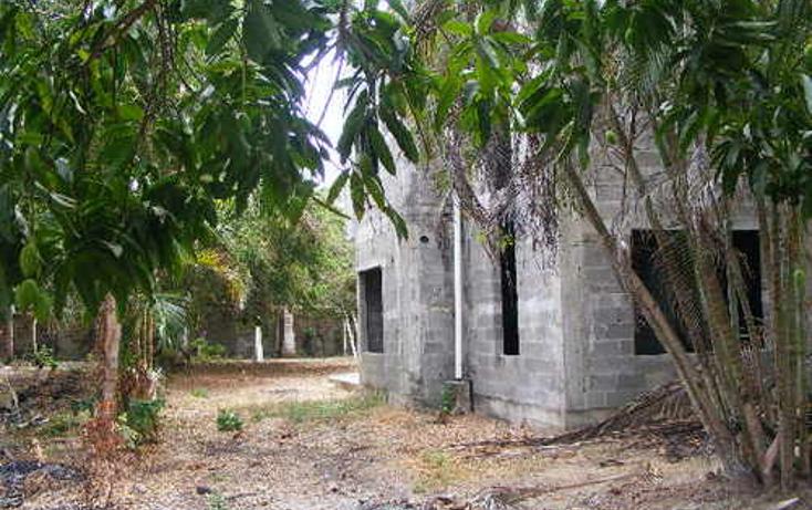 Foto de casa en venta en  , la zanja o la poza, acapulco de juárez, guerrero, 1058297 No. 05