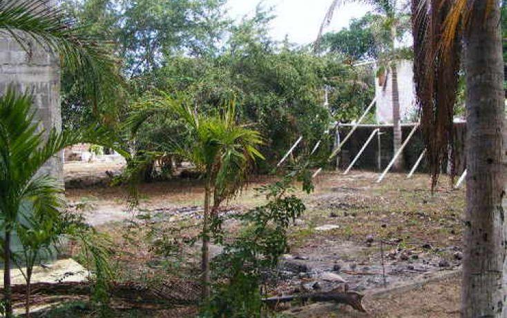 Foto de casa en venta en, la zanja o la poza, acapulco de juárez, guerrero, 1058297 no 06