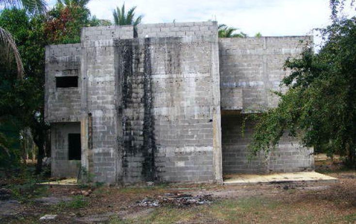Foto de casa en venta en, la zanja o la poza, acapulco de juárez, guerrero, 1058297 no 07
