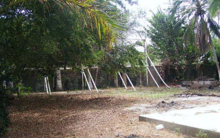 Foto de casa en venta en, la zanja o la poza, acapulco de juárez, guerrero, 1058297 no 08