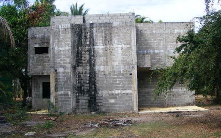 Foto de casa en venta en  , la zanja o la poza, acapulco de juárez, guerrero, 1058297 No. 08
