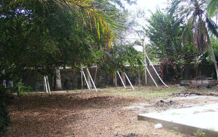 Foto de casa en venta en  , la zanja o la poza, acapulco de juárez, guerrero, 1058297 No. 09