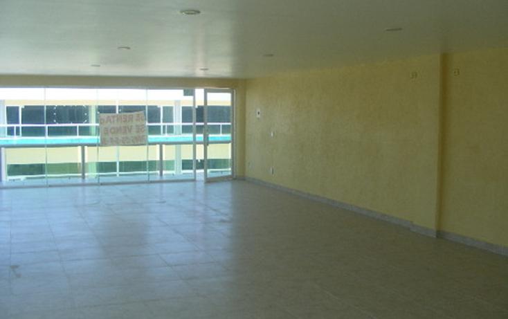 Foto de local en renta en  , la zanja o la poza, acapulco de juárez, guerrero, 1058357 No. 05