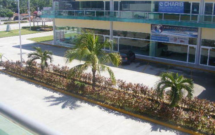 Foto de local en renta en, la zanja o la poza, acapulco de juárez, guerrero, 1058361 no 01