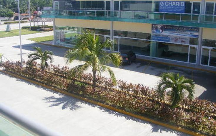 Foto de local en renta en  , la zanja o la poza, acapulco de ju?rez, guerrero, 1058361 No. 01