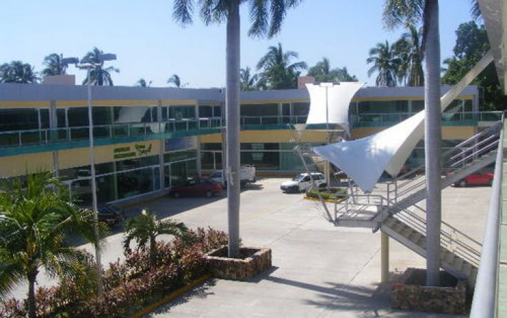 Foto de local en renta en, la zanja o la poza, acapulco de juárez, guerrero, 1058361 no 03