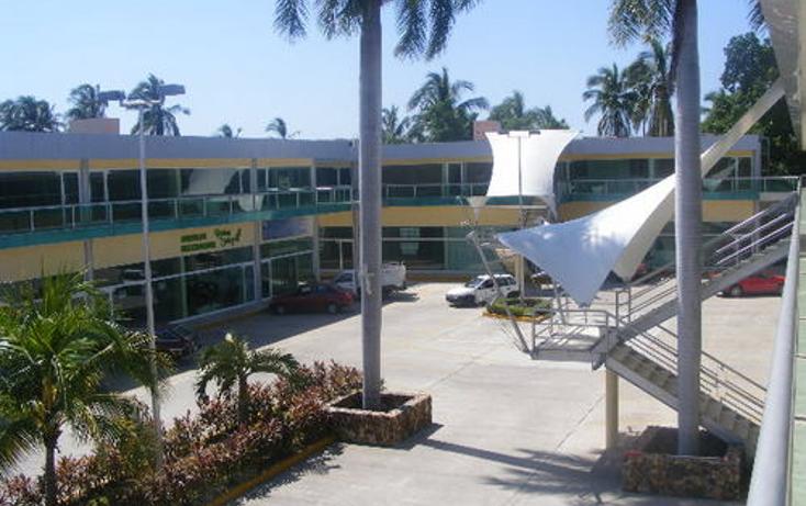 Foto de local en renta en  , la zanja o la poza, acapulco de ju?rez, guerrero, 1058361 No. 03