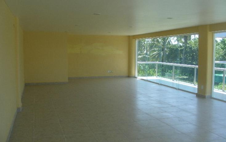 Foto de local en renta en  , la zanja o la poza, acapulco de ju?rez, guerrero, 1058361 No. 04