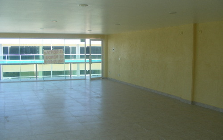 Foto de local en renta en  , la zanja o la poza, acapulco de ju?rez, guerrero, 1058361 No. 06
