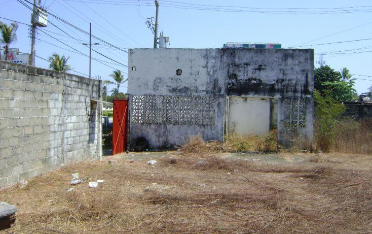 Foto de terreno comercial en venta en, la zanja o la poza, acapulco de juárez, guerrero, 1113121 no 04