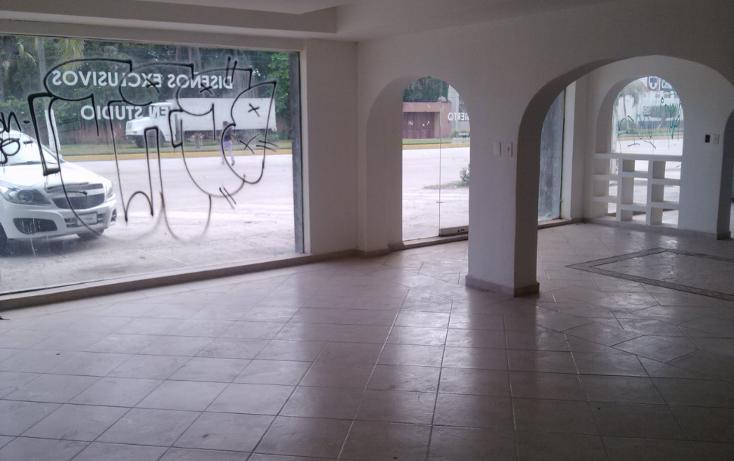 Foto de local en renta en  , la zanja o la poza, acapulco de juárez, guerrero, 1121557 No. 05