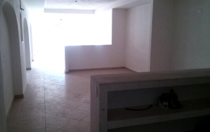 Foto de local en renta en  , la zanja o la poza, acapulco de juárez, guerrero, 1121557 No. 06