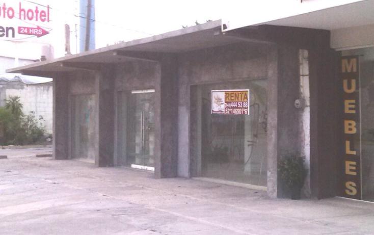 Foto de local en renta en  , la zanja o la poza, acapulco de juárez, guerrero, 1121557 No. 09