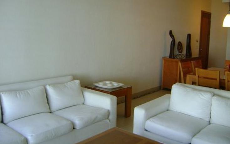 Foto de departamento en venta en  , la zanja o la poza, acapulco de ju?rez, guerrero, 1146333 No. 03