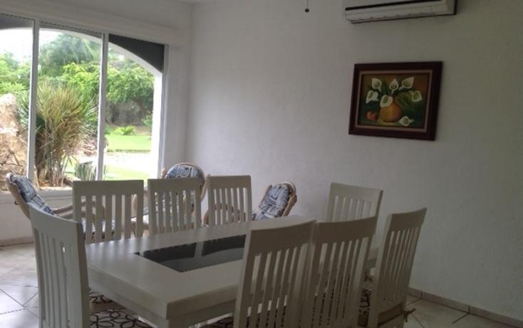 Foto de rancho en renta en  , la zanja o la poza, acapulco de ju?rez, guerrero, 1170365 No. 04