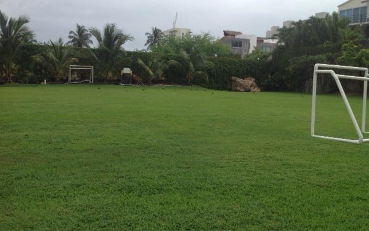 Foto de rancho en renta en  , la zanja o la poza, acapulco de ju?rez, guerrero, 1170365 No. 12