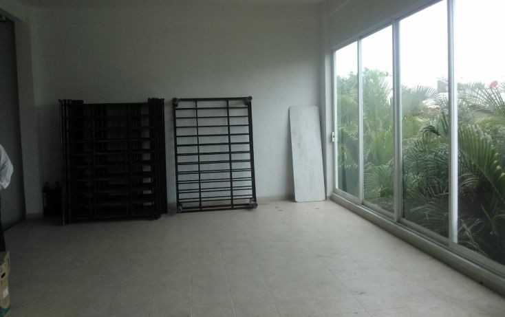 Foto de local en venta en, la zanja o la poza, acapulco de juárez, guerrero, 1198617 no 04