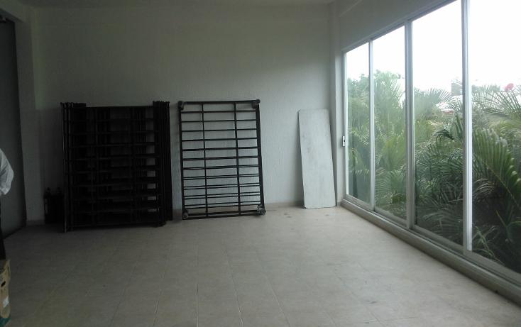 Foto de local en venta en  , la zanja o la poza, acapulco de juárez, guerrero, 1198617 No. 04