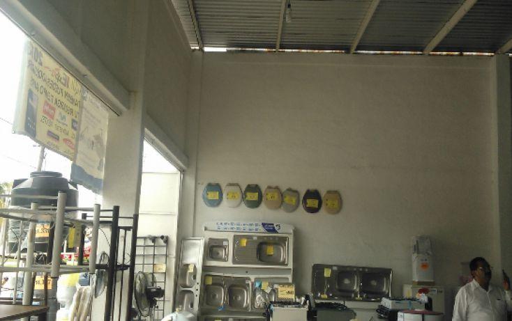 Foto de local en venta en, la zanja o la poza, acapulco de juárez, guerrero, 1198617 no 08