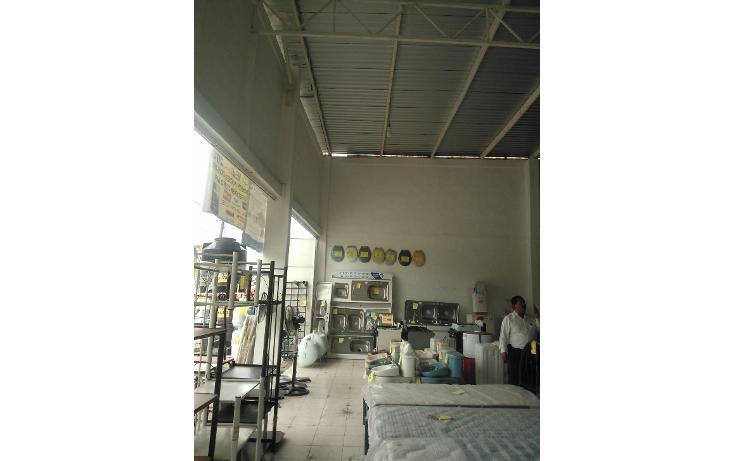 Foto de local en venta en  , la zanja o la poza, acapulco de juárez, guerrero, 1198617 No. 08