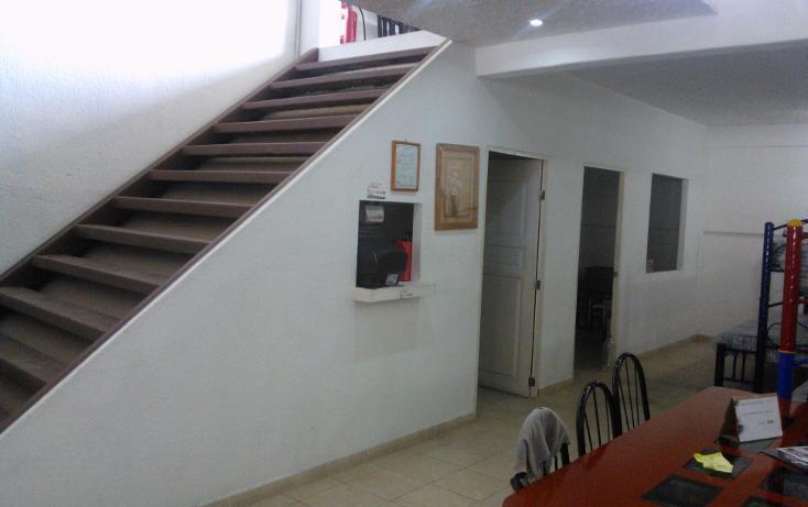 Foto de local en venta en  , la zanja o la poza, acapulco de juárez, guerrero, 1198617 No. 10