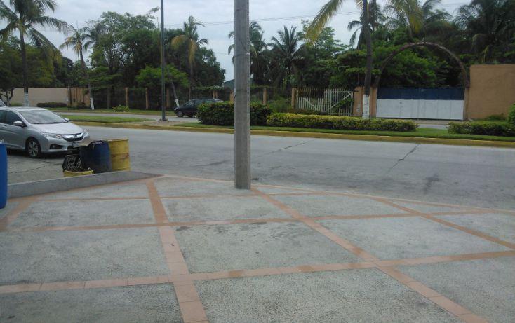 Foto de local en venta en, la zanja o la poza, acapulco de juárez, guerrero, 1198617 no 12