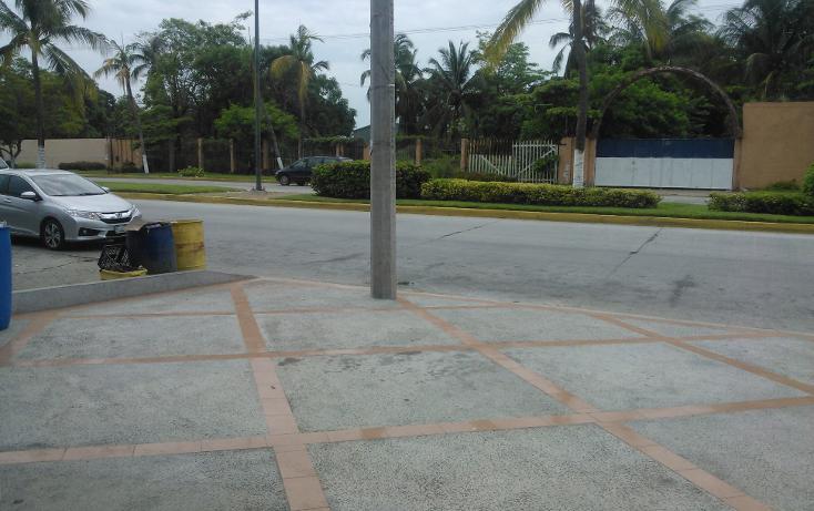 Foto de local en venta en  , la zanja o la poza, acapulco de juárez, guerrero, 1198617 No. 12