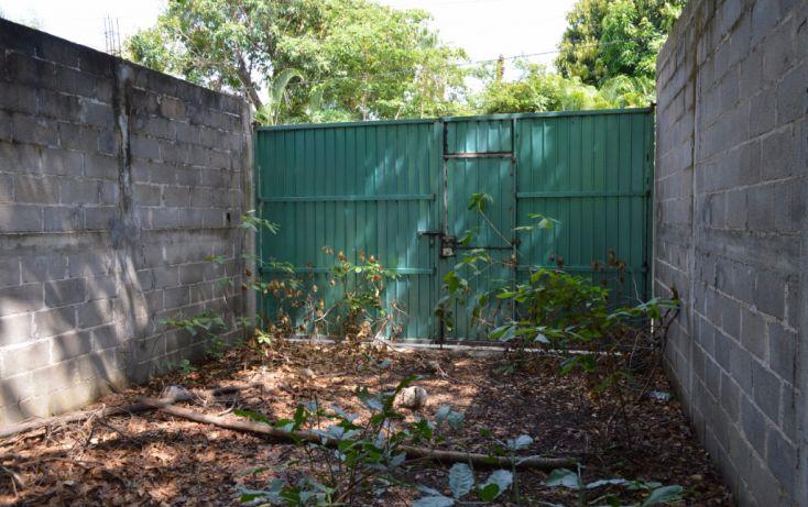 Foto de terreno comercial en venta en, la zanja o la poza, acapulco de juárez, guerrero, 1239041 no 03